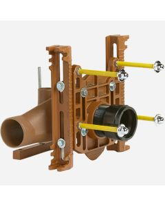 Smith 0211Y Horizontal Fittings For Siphon Jet Water Closets