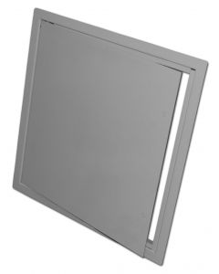"12"" x 12"" Milcor Architectural Grade Flush Access Door Style M"