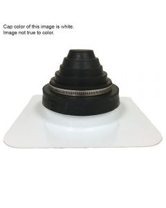 Plasti-Flash #26015 with C-126 Cap