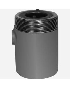 Smith 7080 Drain Outlet Valve with Spigot Outlet