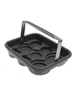 T1040 Chemical Tray