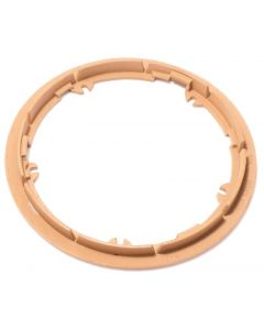 Smith 1010XL Clamping Ring, 5 Bolt