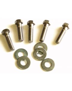 Smith 5 Bolt Kit for 1010XL Ring
