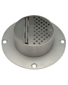 Zurn Z199-DC Downspout Cover