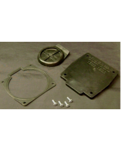 Backwater Valve Repair Kit