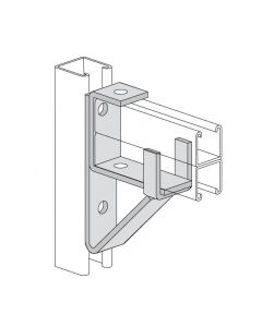 "Bracket for 3 1/4"" (10 piece pack)"