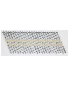 Double Hot-Dipped Galvanized Composite Decking Nails (full carton)