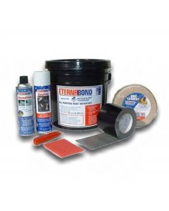 ETERNABOND® All Purpose Roofing Kit