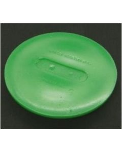 Plastic Cover for Water or Sewer Access