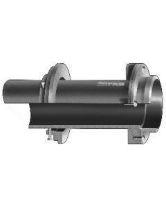 MIFAB R1640 Parapet Scupper Sleeve