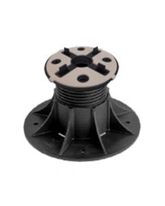 "Eterno SE3 Adjustable Pedestal Support 3"" - 4.75"""