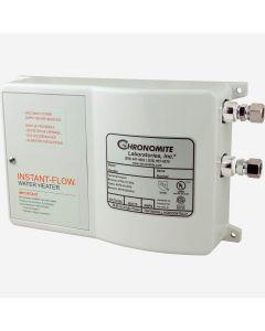 Chronomite SR Series - Instant-Flow® - Low Flow Model