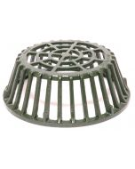 Josam 21504-22 Roof Drain Dome