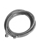 MightyFlex™ Stainless Steel Braided Ice Maker Connector