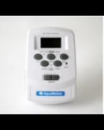 AquaMotion AMK-T Digital Timer