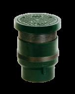 Josam 55000 Kleenatron II Cleanout - Special Duty Leveleze