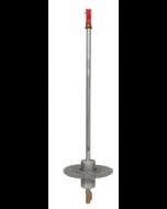 MIFAB MHY-58 Roof Hydrant