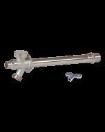 Josam 71350 Hydrant - Non-Freeze with Integral Vacuum Breaker