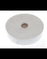 "Handi-Cap Wrap Multi-Purpose Foam Tape, .125"" x 2"" x 40' Roll"