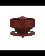 MIFAB R1100-RS Condensate Receptor Drain