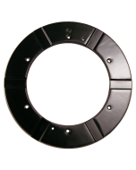 Thunderbird Drain Clamp Ring