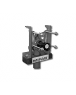 MIFAB MC-14 Fixed Vertical On-Stack Water Closet Carrier