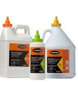 Prochalk High Visibility Marking Chalk Glo-Orange