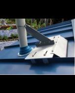 12-16 Ventsaver Kit for Standing Seam Panels