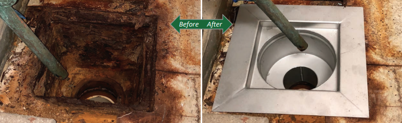 SS-Retrofit-Line-Before-After